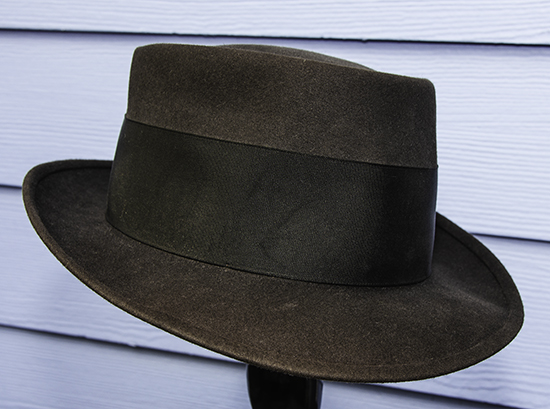 12Apr18 Stetson Back Bow front 550x.jpg
