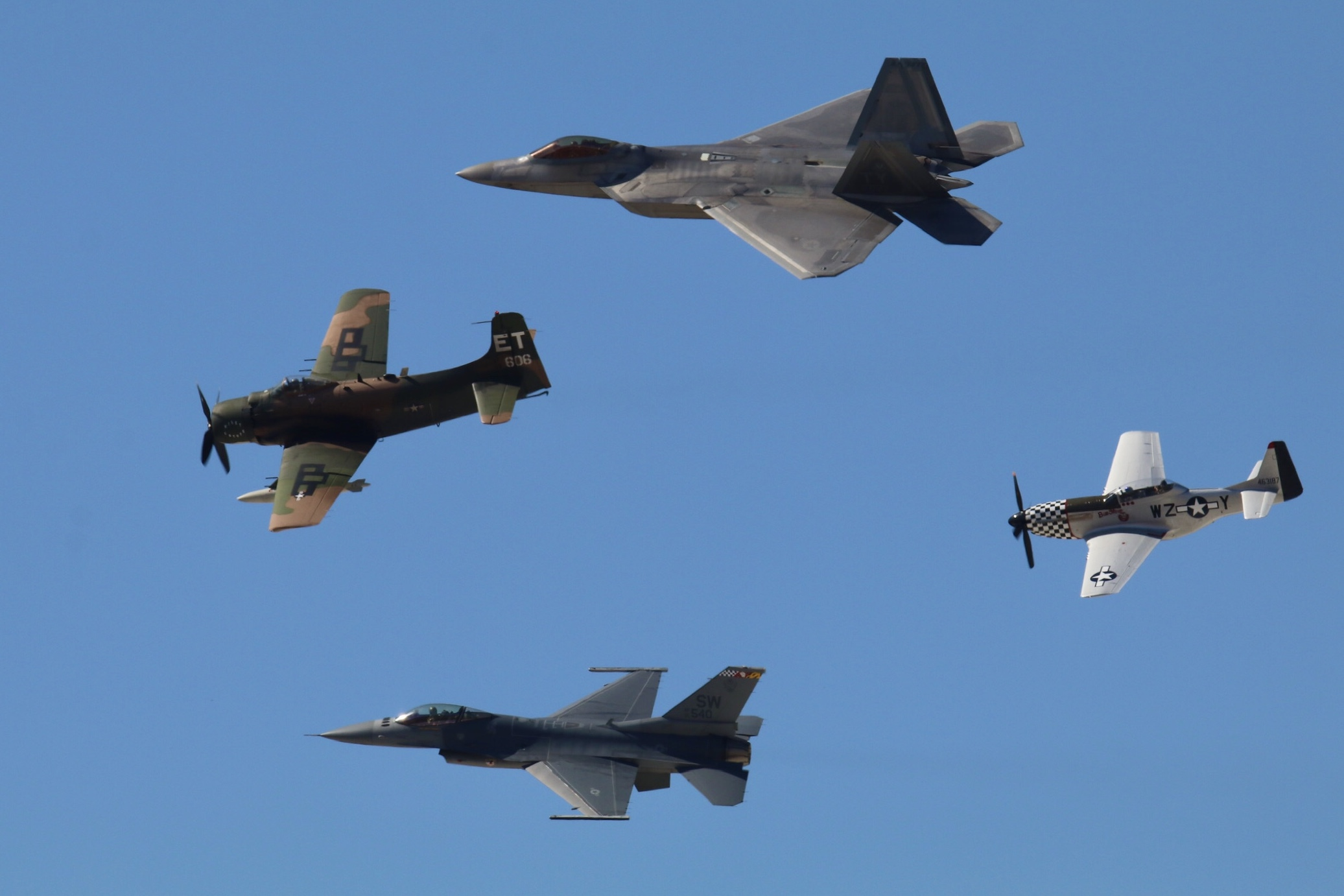 12F71C43-34AF-490E-8DE0-520003D57291.jpeg