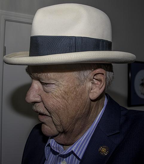 12May21 Bone Lords Hat side Ortho 550x.jpg