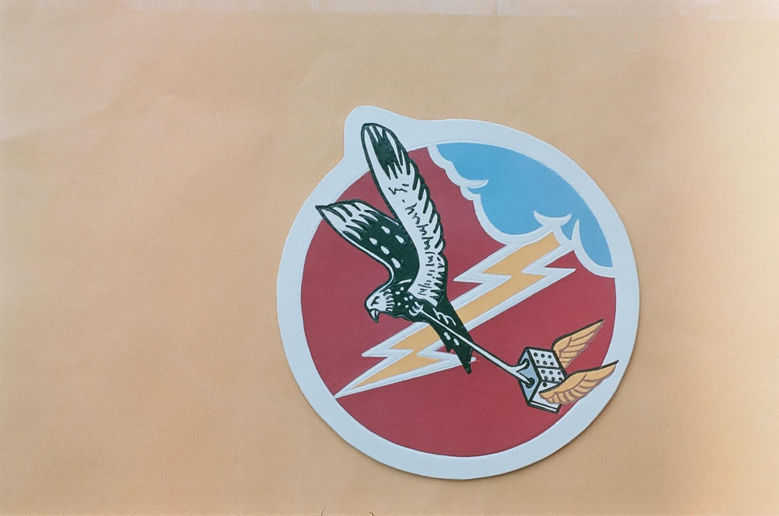 13th Combat Cargo Squadron (2).jpg
