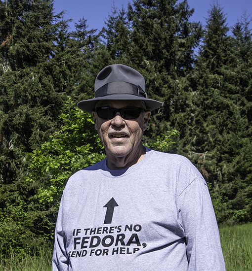 14May21 With Fedora Hike 550x.jpg