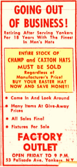 15-MAR 8, 1956.jpg