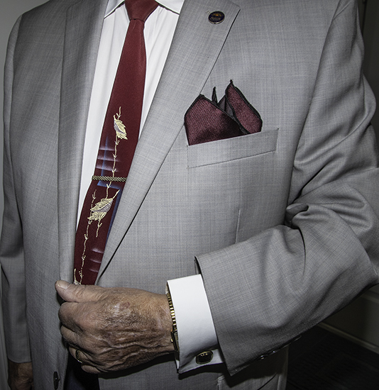 15Nov20 Suit details Hand Painted tie 550x.jpg