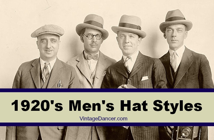 1920s-mens-hat-styles-vintagedancer-com.jpg