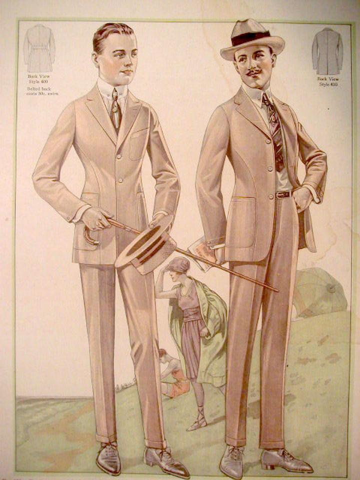 1920suitsa.jpg