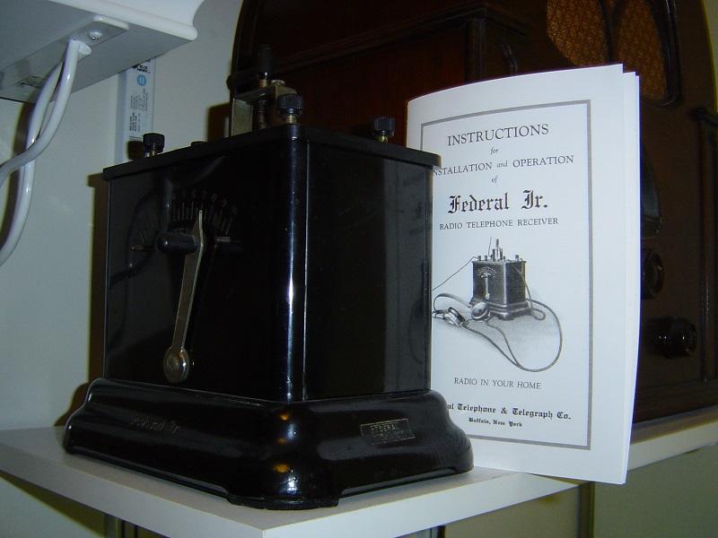 1922 Federal Jr..JPG