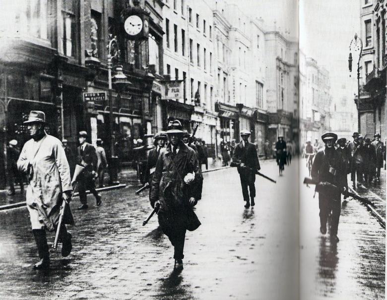 1922.jpg