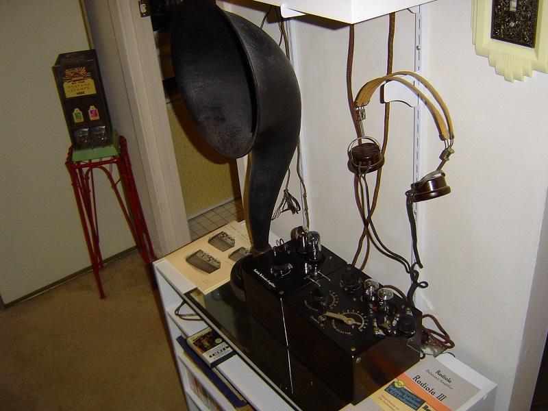 1924 RCA Radiola III.JPG
