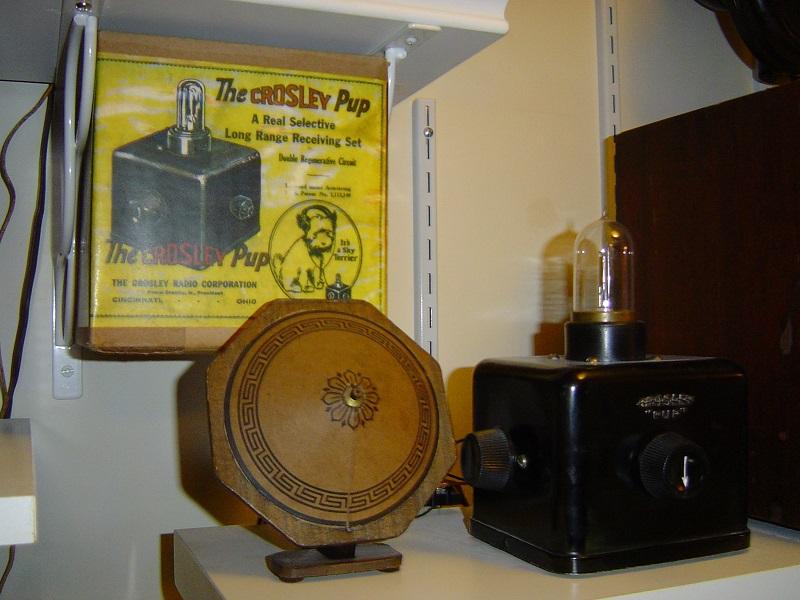 1925 Crosley PUP.JPG