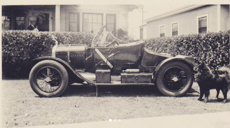 1925 roadster 01.jpg