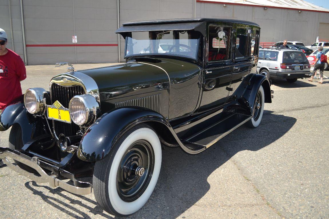 1925_Lincoln_L144BTouring_358ci_36_4HP_V-8-2.jpg