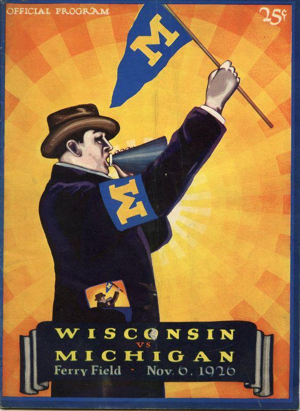 1926 University of Michigan.jpg