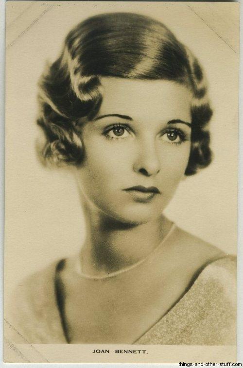 1930s-film-weekly-pc-joan-bennett.jpg