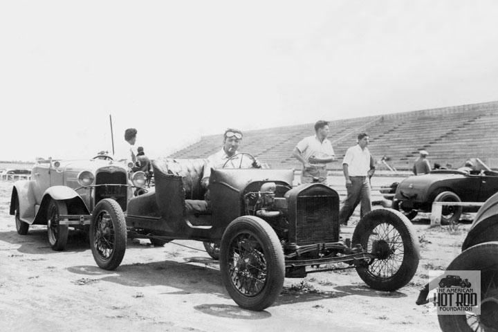 1933 CKC_1926_San-Jose-33.jpg