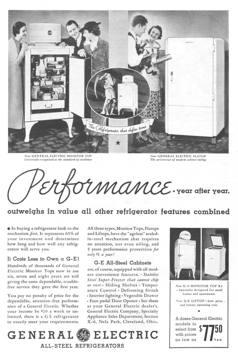1934 GE Monitor Top Ad 01.jpg