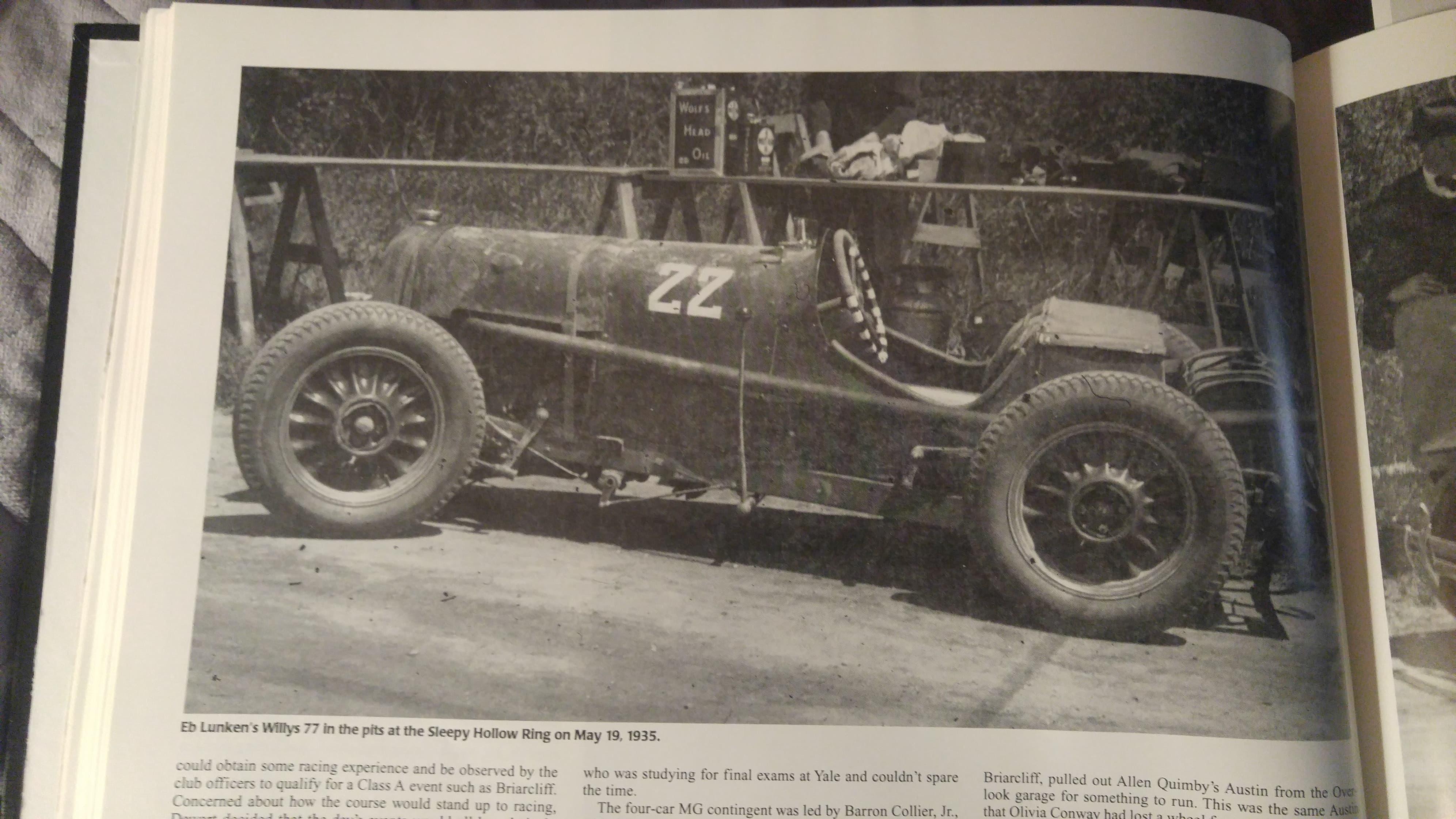 1935 Eb Lunken Willys 77.jpg