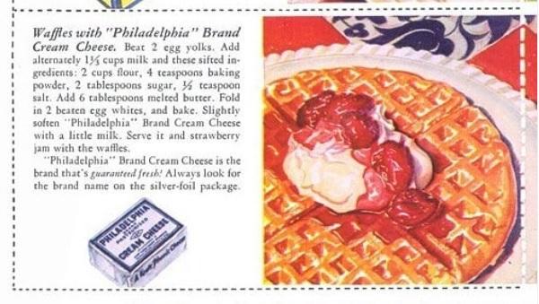 1937 Waffles.jpg
