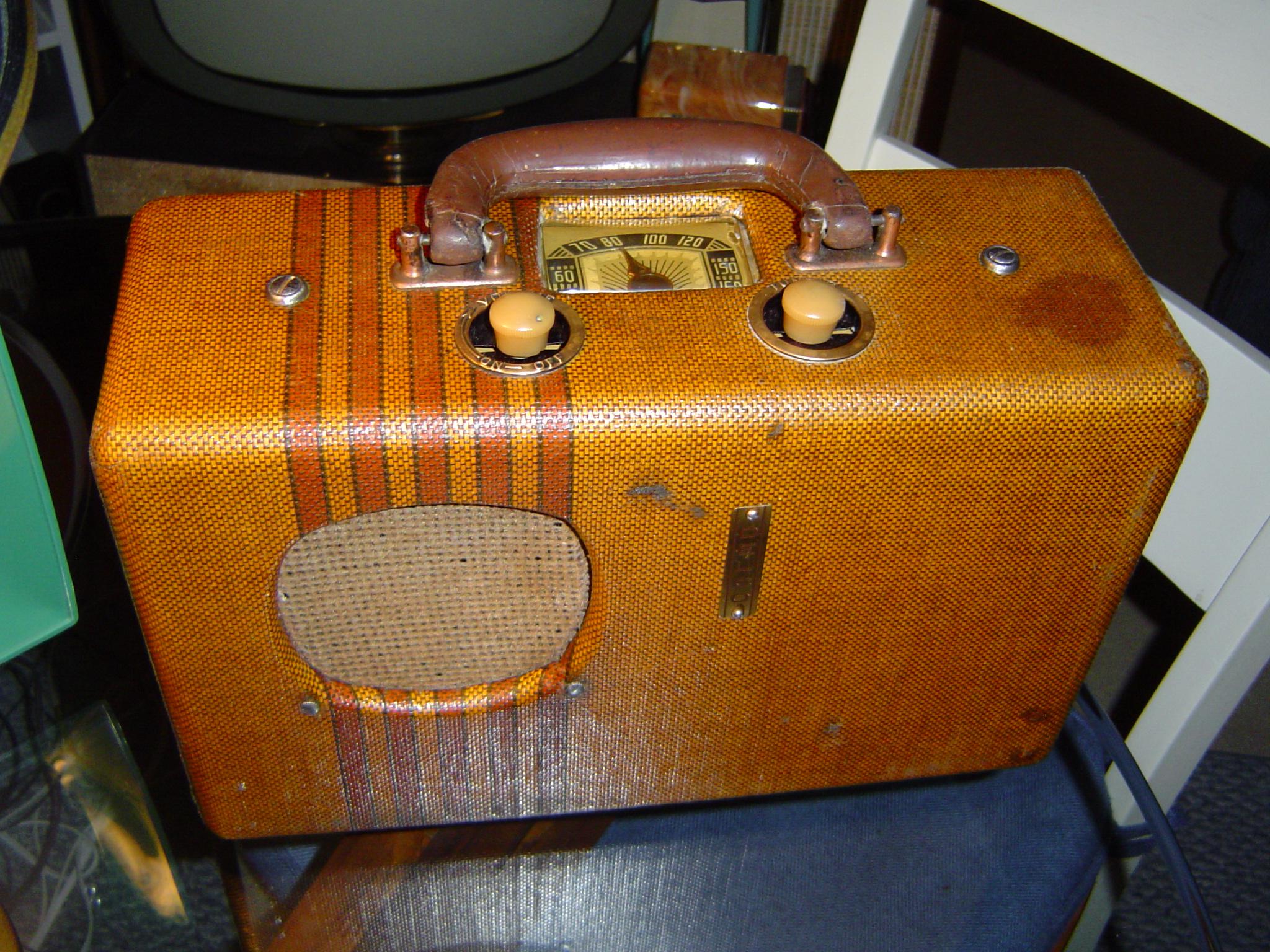 1939 Delco R-1401.JPG