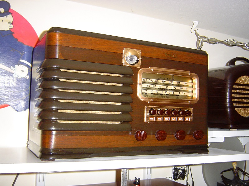 1939 Dewald 649.JPG