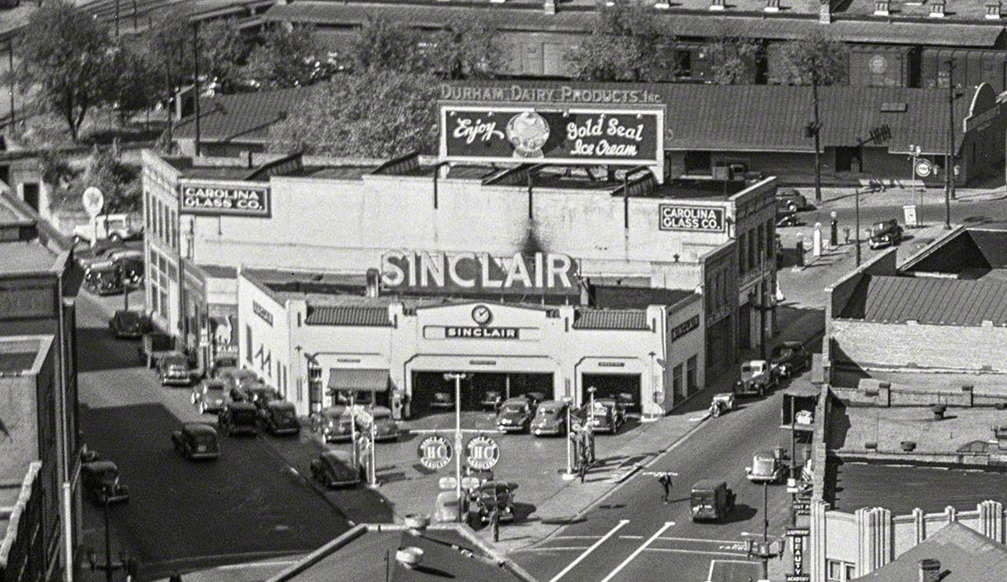 1940 Durham Detail.jpg