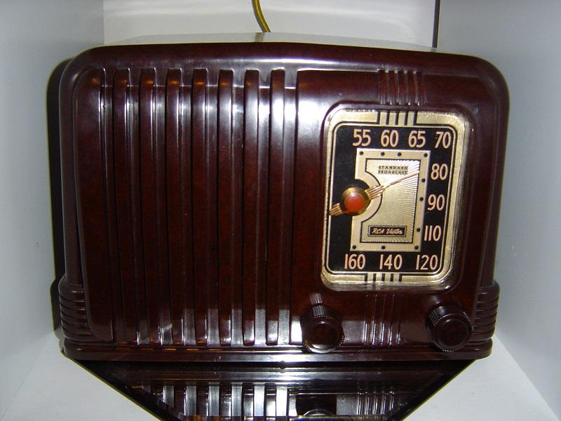 1940 RCA Victor 45X11.JPG