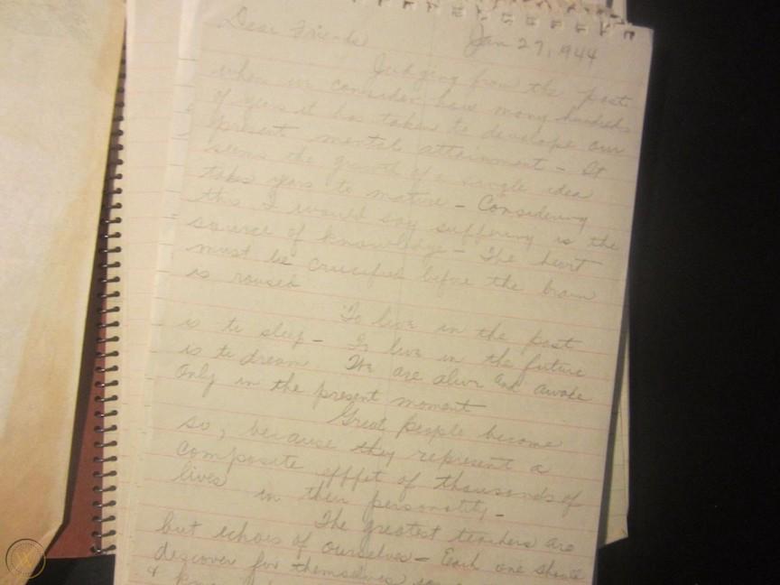 1940s-handwritten-letters-gene-dennis_1_c716522045d10c216f17d64fcf0ccd94-1.jpg