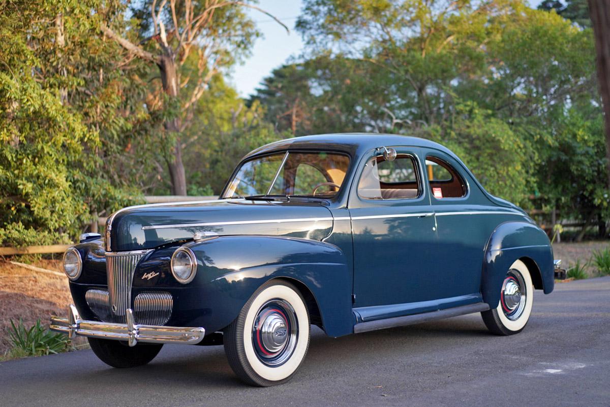 1941_Ford_Super_Deluxe.jpg