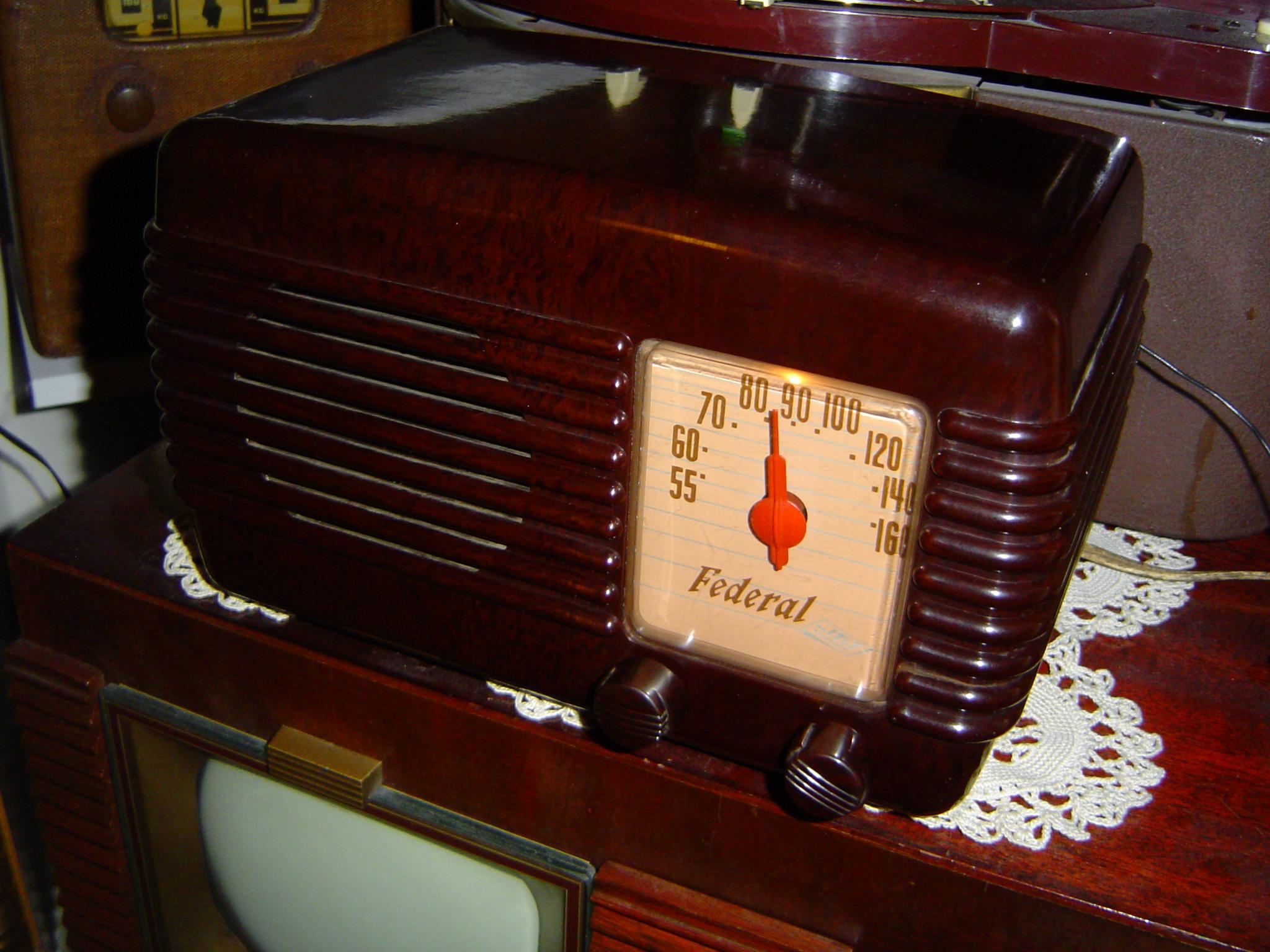 1947 Federal 1040TB.JPG