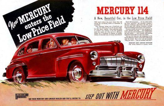 1948 Mercury 114 ad.jpg