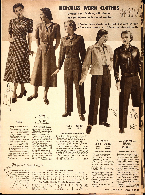 1950 LADIES 1ST.jpg