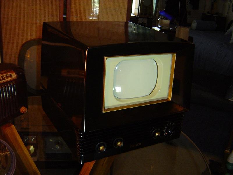 1950 Philco 50-701.JPG