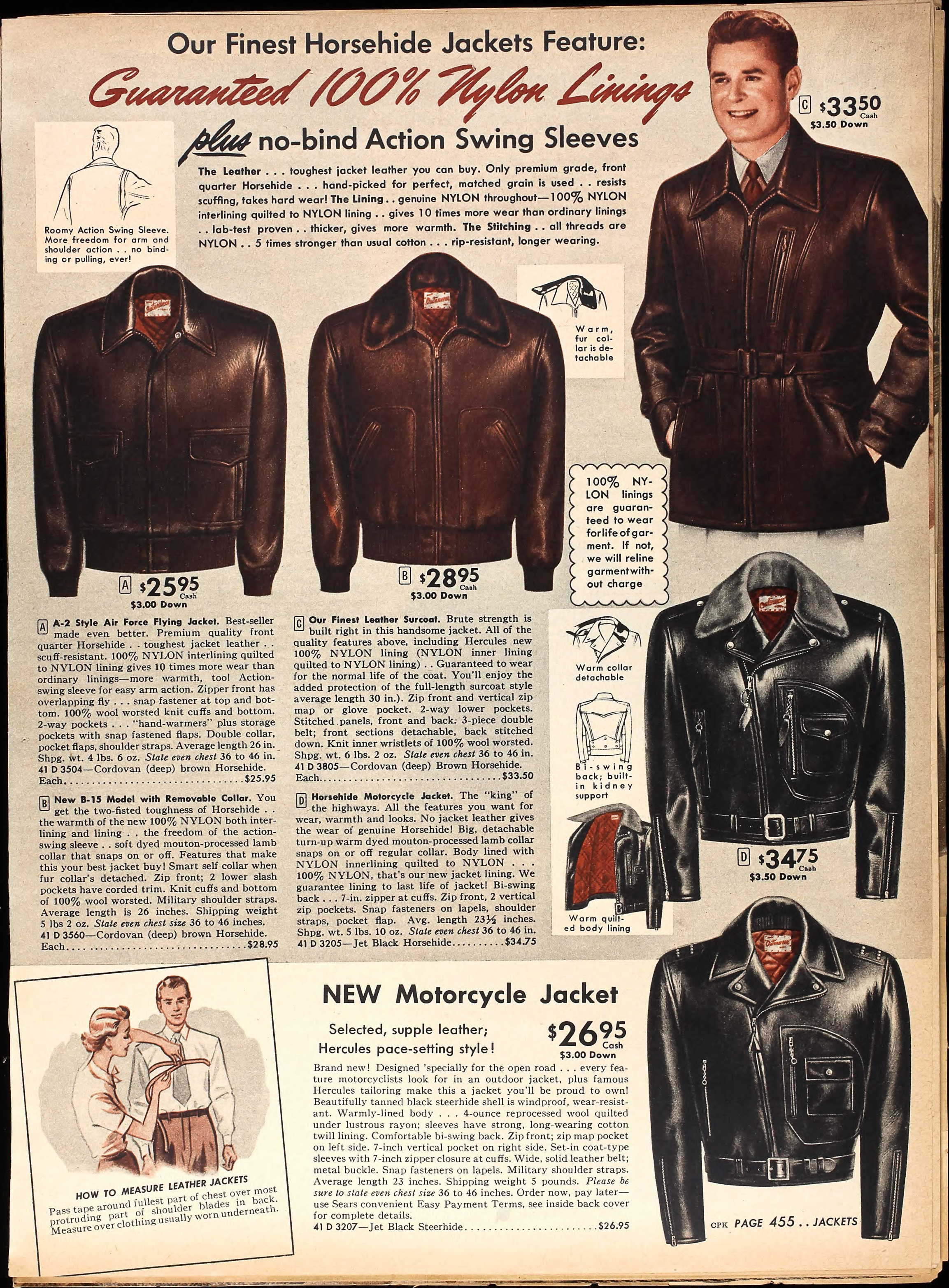 1953 HH AND STEER NYLON LINING 1ST.jpg