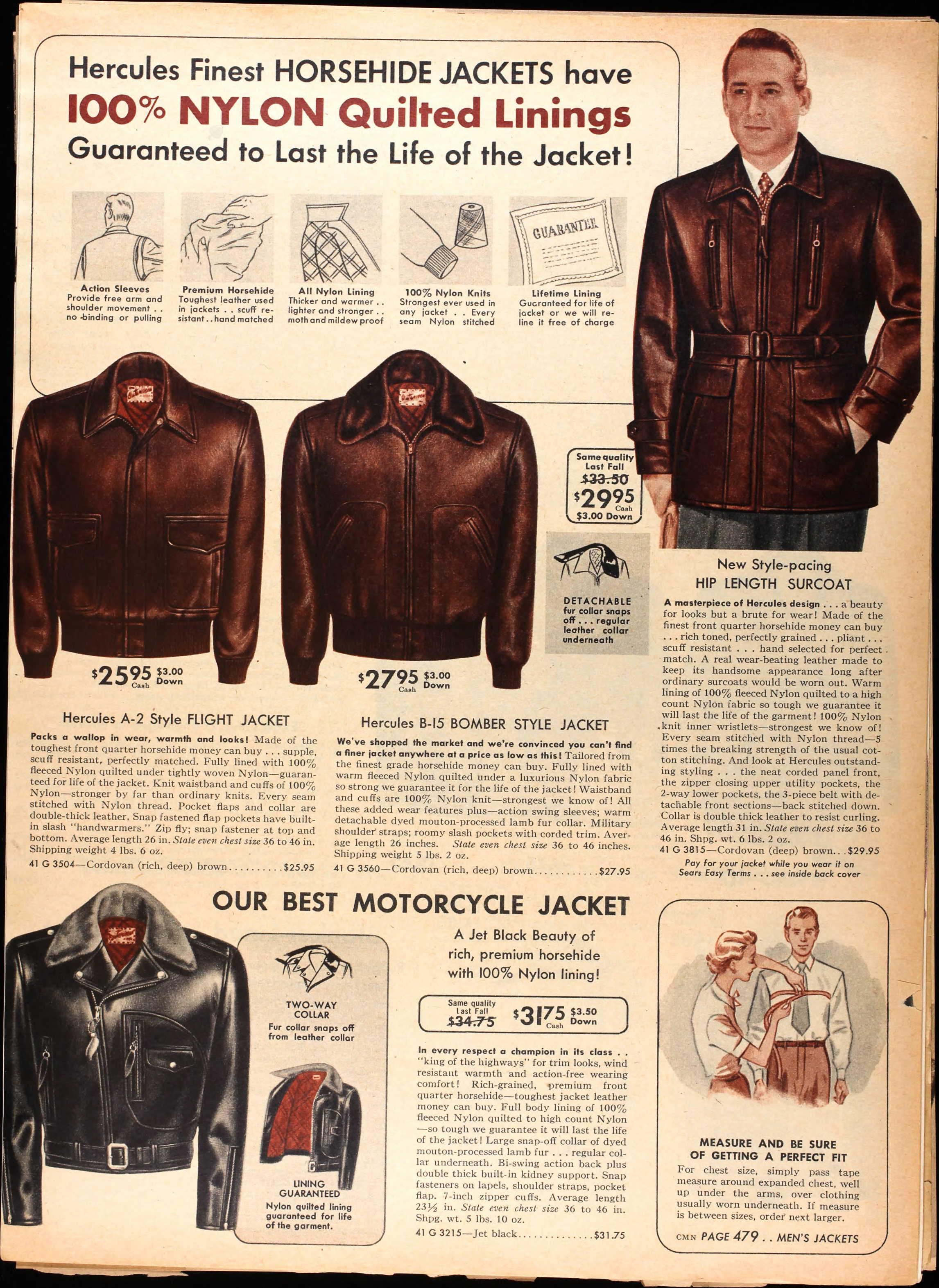 1954 HH.jpg