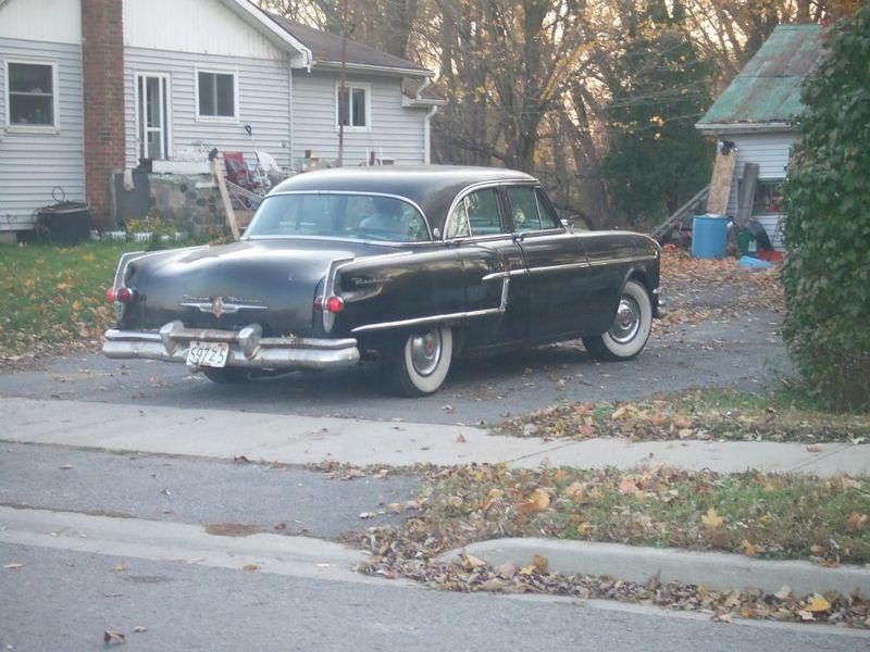 1954 Packard 2.JPG