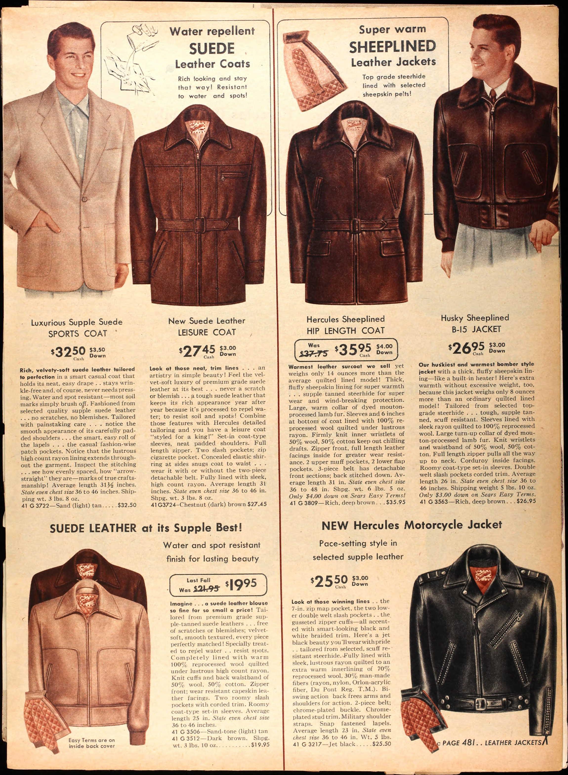 1954 STEERHIDE.jpg