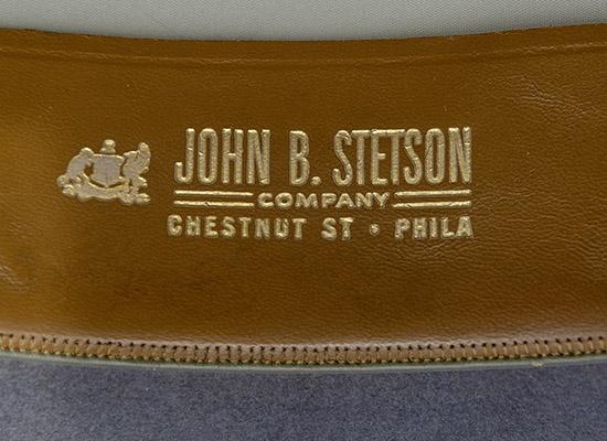 1955 St Regis Store Logo Sweat 550x.jpg