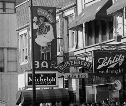 1955_Quisenberry_Adam_Hats_StLouis_Jefferson_2.png