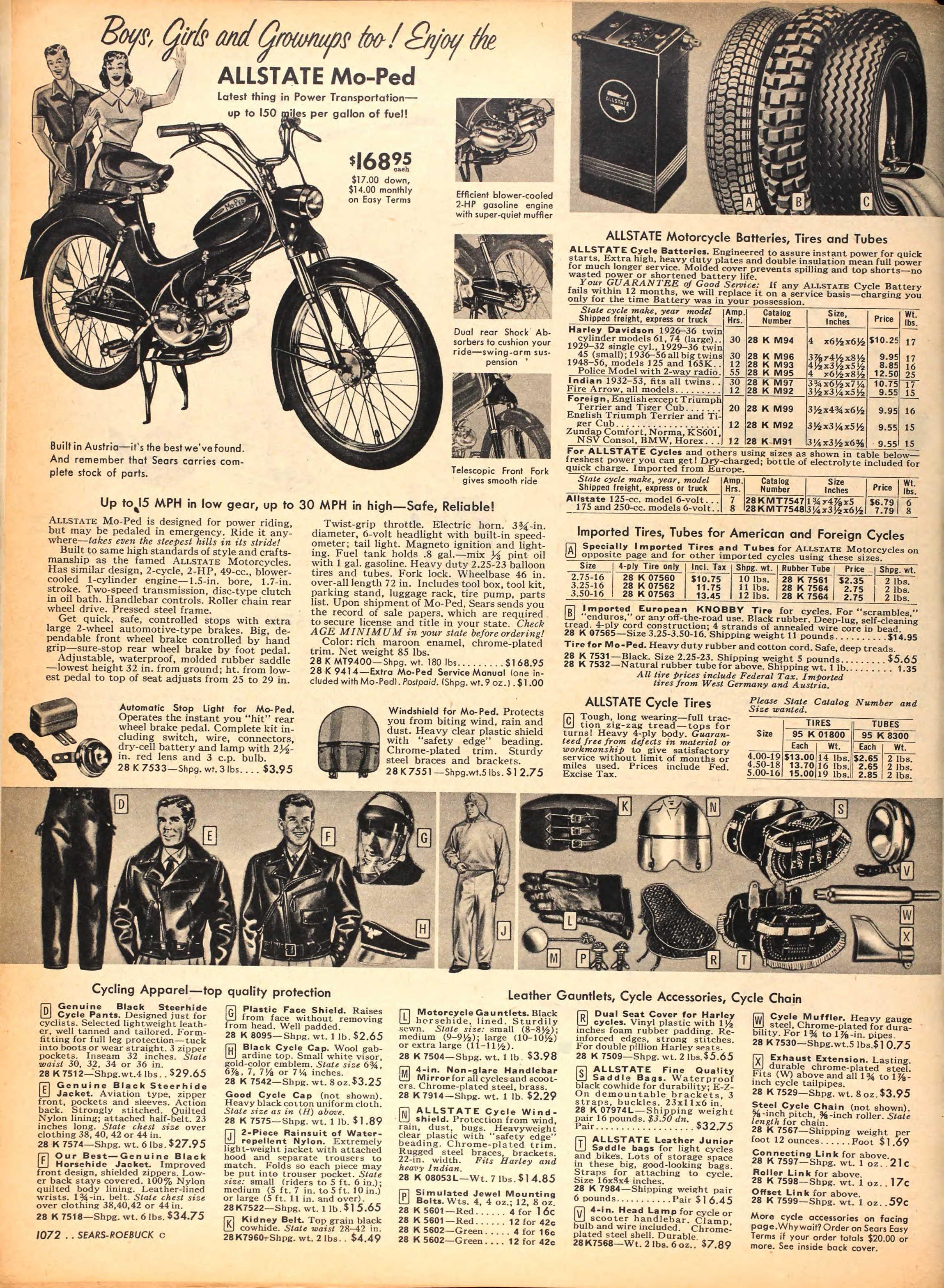 1957 ALLSTATE.jpg