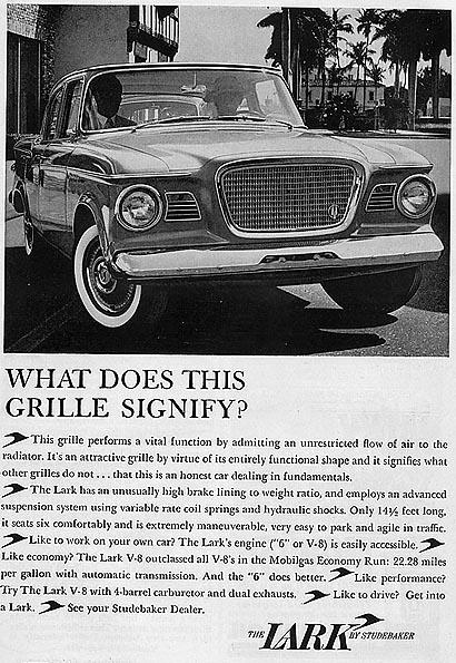 1959 Studebaker Lark 01.jpg