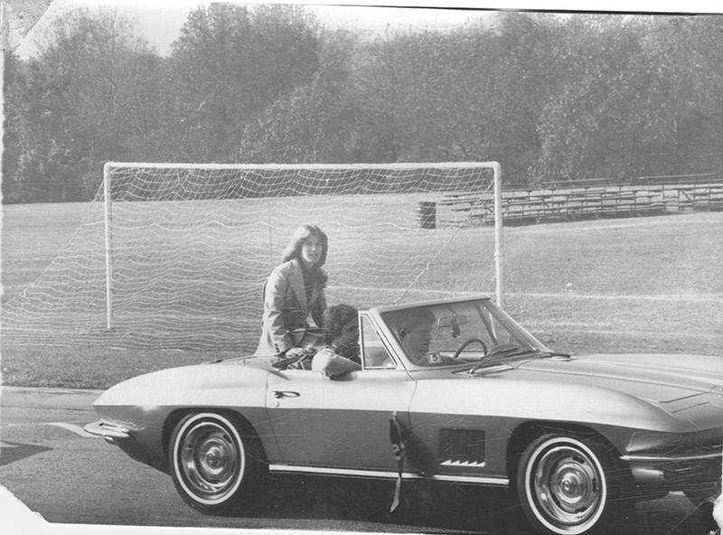1967 Corvette Stingray Roadster.jpeg