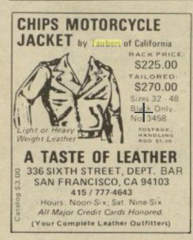 1984 TAUBERS.png