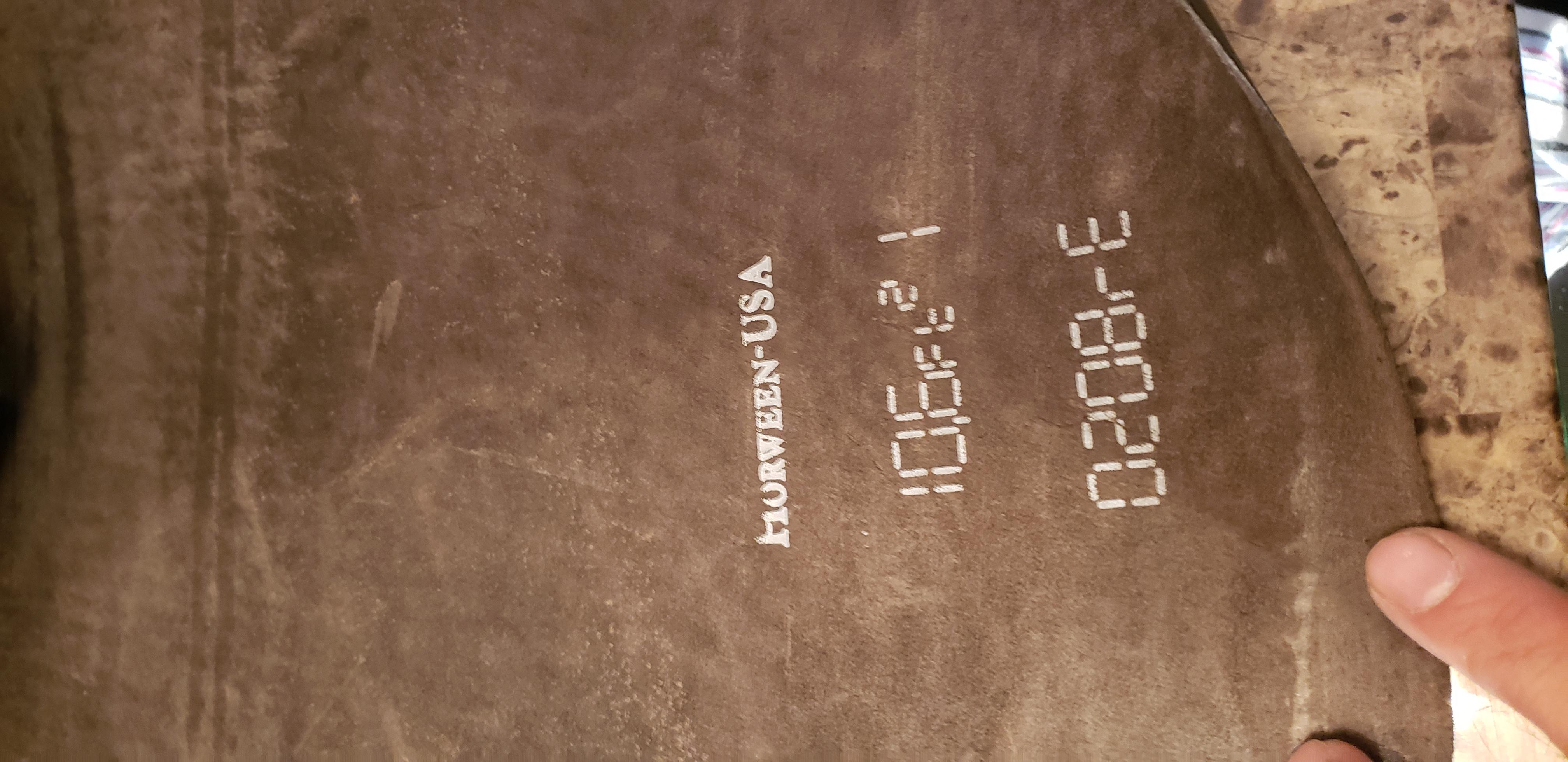 20210615_190958.jpg