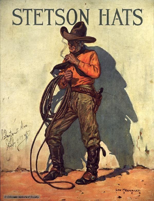 225639b1708c0cbeadef720c37ba6c1c--western-hats-cowboy-hats.jpg