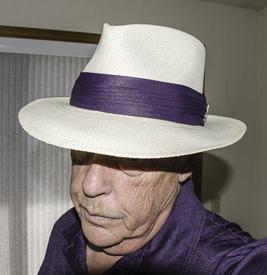22May17 Capas Panama.jpg