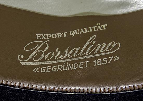 27Feb18 Borsalino Mirtillo stingy sweat logo.jpg