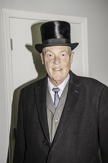 2Dec19 Annual Meeting coat Top Hat 550x.jpg