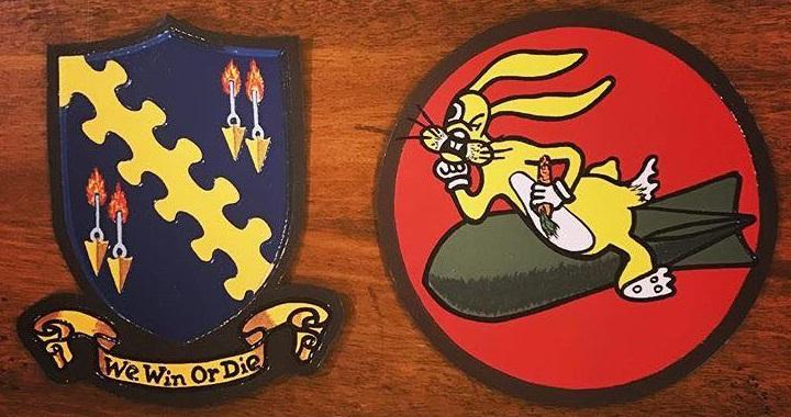 344th Bombardment Group & 495th Bombardment Squadron.jpg