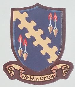 344th Bombardment Group.jpg