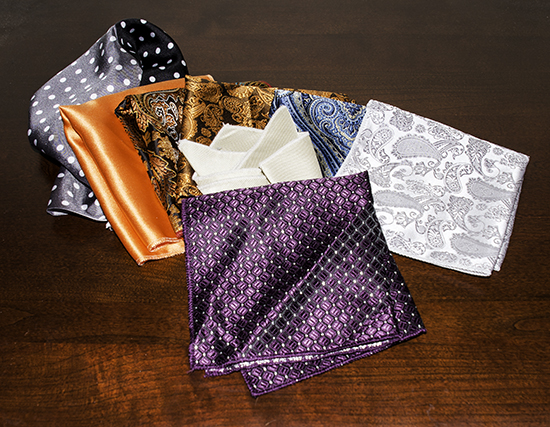 3Jun17 Pocket Square Collection.jpg
