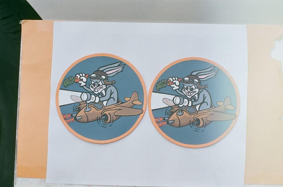 421st Night Fighter Squadron.jpg